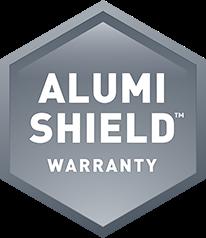 alumi-shield-warranty-logo